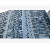 Foto de departamento en renta en  departamentos cancun, zona hotelera, benito juárez, quintana roo, 2705938 No. 01