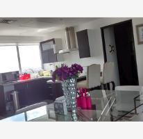 Foto de departamento en renta en avenida bonampak edificios malecon, zona hotelera, benito juárez, quintana roo, 2107106 No. 01