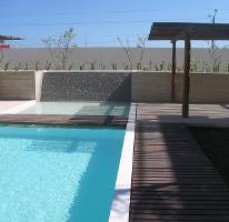 Foto de departamento en venta en avenida bonampak penthouse cancun, zona hotelera, benito juárez, quintana roo, 0 No. 01