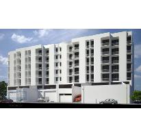 Foto de departamento en venta en avenida bonampak sm, island view cancun , cancún centro, benito juárez, quintana roo, 2144312 No. 01