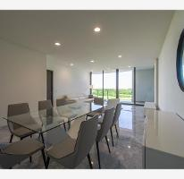 Foto de departamento en venta en avenida bonampak sm3 mz3, zona hotelera, benito juárez, quintana roo, 4321737 No. 01