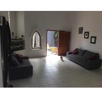 Foto de casa en venta en avenida bonampak tel 9983442257, supermanzana 2a centro, benito juárez, quintana roo, 1995860 No. 01