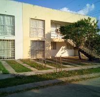 Foto de departamento en venta en avenida bonfil 3, costa dorada, acapulco de juárez, guerrero, 0 No. 01