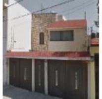 Foto de casa en venta en avenida boreal 0, atlanta 2a sección, cuautitlán izcalli, méxico, 0 No. 01