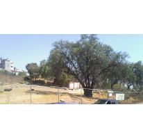 Foto de terreno habitacional en venta en  , la cuspide, naucalpan de juárez, méxico, 2492524 No. 01