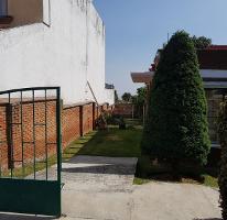 Foto de casa en venta en avenida bosque de tetela 0000, lomas de ahuatlán, cuernavaca, morelos, 4248264 No. 01