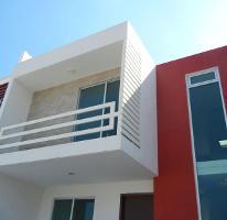 Foto de casa en venta en avenida bosque del real 60, valle imperial, zapopan, jalisco, 0 No. 01