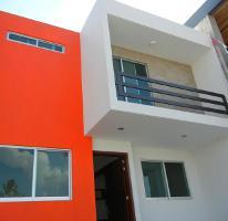 Foto de casa en venta en avenida bosque del real 62, valle imperial, zapopan, jalisco, 0 No. 01