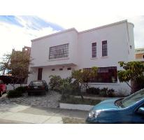 Foto de casa en venta en  0, bosques de santa anita, tlajomulco de zúñiga, jalisco, 1606768 No. 01