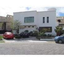 Foto de casa en venta en avenida bosques , bosques de santa anita, tlajomulco de zúñiga, jalisco, 2798655 No. 01