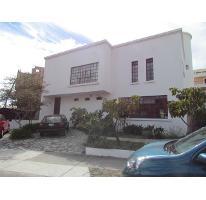 Foto de casa en venta en avenida bosques , bosques de santa anita, tlajomulco de zúñiga, jalisco, 2798655 No. 02