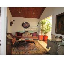 Foto de casa en renta en  , bosque de las lomas, miguel hidalgo, distrito federal, 1851486 No. 01