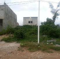 Foto de terreno habitacional en venta en avenida brasilia 0, terán, tuxtla gutiérrez, chiapas, 0 No. 01