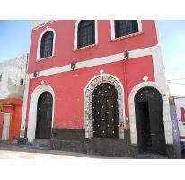 Foto de casa en venta en avenida bravo 29, torreón centro, torreón, coahuila de zaragoza, 2124141 No. 01