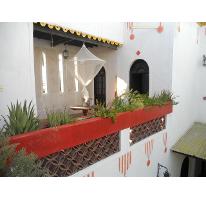 Foto de casa en venta en avenida bravo 29, torreón centro, torreón, coahuila de zaragoza, 2124141 No. 02