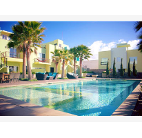 Foto de departamento en venta en avenida brisas del mar 1509 1509, brisas del mar, tijuana, baja california, 2672704 No. 01