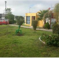 Foto de casa en venta en avenida bufalo 22, la pradera, el marqués, querétaro, 0 No. 01