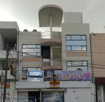 Foto de oficina en renta en avenida cafetales 1816, haciendas de coyoacán, coyoacán, df, 2438601 no 01