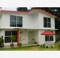 Foto de casa en venta en avenida calacoaya 10, ignacio lópez rayón, atizapán de zaragoza, estado de méxico, 1699646 no 01