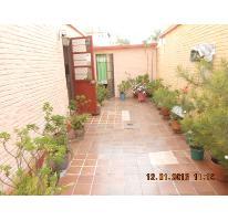 Foto de casa en venta en  12, calacoaya, atizapán de zaragoza, méxico, 2963956 No. 01