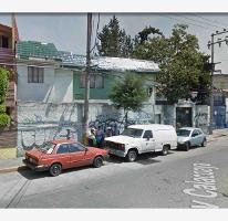 Foto de casa en venta en avenida calacoaya 5, calacoaya, atizapán de zaragoza, méxico, 0 No. 01