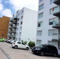 Foto de departamento en venta en avenida calacoaya, calacoaya, atizapán de zaragoza, estado de méxico, 2372759 no 01