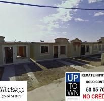 Foto de casa en venta en avenida calvia 00, villa lomas altas, mexicali, baja california, 3030446 No. 01