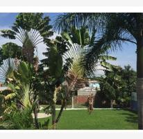 Foto de casa en renta en avenida calzada galvan 135, colima centro, colima, colima, 2669437 No. 01