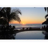 Foto de departamento en venta en avenida camaron cerritos 983, cerritos resort, mazatlán, sinaloa, 1009867 No. 01