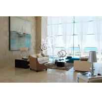 Foto de departamento en venta en avenida camaron sabalo , cerritos resort, mazatlán, sinaloa, 2562959 No. 01