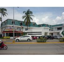 Foto de local en venta en avenida camaron sabalo , zona dorada, mazatlán, sinaloa, 2475451 No. 01