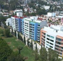 Foto de casa en condominio en venta en avenida camelinas , félix ireta, morelia, michoacán de ocampo, 4005710 No. 01