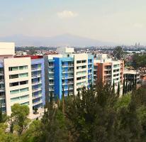 Foto de casa en condominio en venta en avenida camelinas torre a , félix ireta, morelia, michoacán de ocampo, 4005595 No. 01