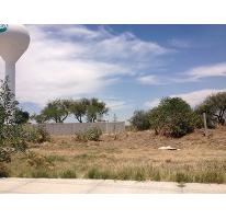 Foto de terreno comercial en renta en avenida camino a venegas puerta real 0, centro, querétaro, querétaro, 2126102 No. 01