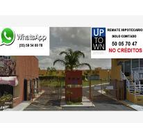 Foto de casa en venta en avenida camino dorado 16, camino real, corregidora, querétaro, 2822077 No. 01
