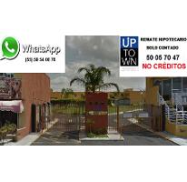 Foto de casa en venta en avenida camino dorado , camino real, corregidora, querétaro, 2827933 No. 01