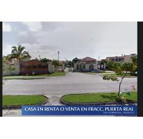 Foto de casa en venta en avenida camino real 78 , paseos del usumacinta, centro, tabasco, 2198804 No. 01