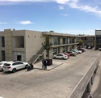 Foto de oficina en renta en avenida campanario , el campanario, querétaro, querétaro, 3012129 No. 02
