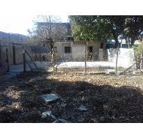 Foto de casa en venta en avenida campeche manzana 2 l-15 z-1 1076, plan de ayala, tuxtla gutiérrez, chiapas, 2943584 No. 01