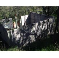 Foto de terreno habitacional en venta en avenida campestre del lago , campestre del lago, cuautitlán izcalli, méxico, 2198678 No. 01