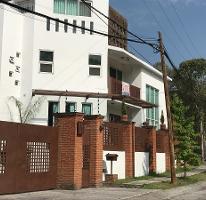 Foto de casa en venta en avenida campestre del lago , campestre del lago, cuautitlán izcalli, méxico, 2738077 No. 01
