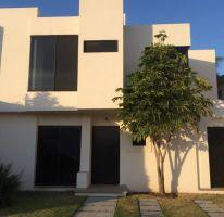 Foto de casa en venta en avenida, campestre san juan 1a etapa, san juan del río, querétaro, 2164020 no 01