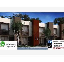Foto de casa en venta en  00, campo real, zapopan, jalisco, 2917050 No. 01