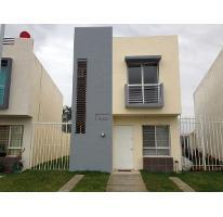 Foto de casa en venta en  , campo real, zapopan, jalisco, 2967394 No. 01