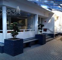 Foto de casa en venta en avenida campos eliseos , polanco iv sección, miguel hidalgo, distrito federal, 0 No. 01