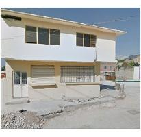 Foto de casa en venta en avenida cananea manzana 12 lote-160 , natalia venegas, tuxtla gutiérrez, chiapas, 2738462 No. 01