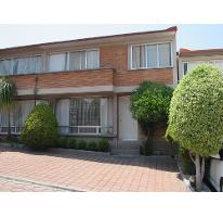 Foto de casa en venta en avenida candiles 0, puerta real, corregidora, querétaro, 2647591 No. 01