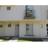 Foto de casa en venta en  , valle real residencial, corregidora, querétaro, 1702416 No. 01
