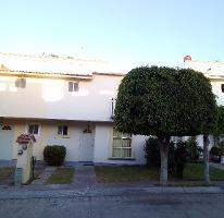 Foto de casa en venta en avenida candiles 313 141 , valle real residencial, corregidora, querétaro, 4254663 No. 01