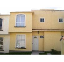 Foto de casa en renta en avenida candiles 315, valle real residencial, corregidora, querétaro, 0 No. 01